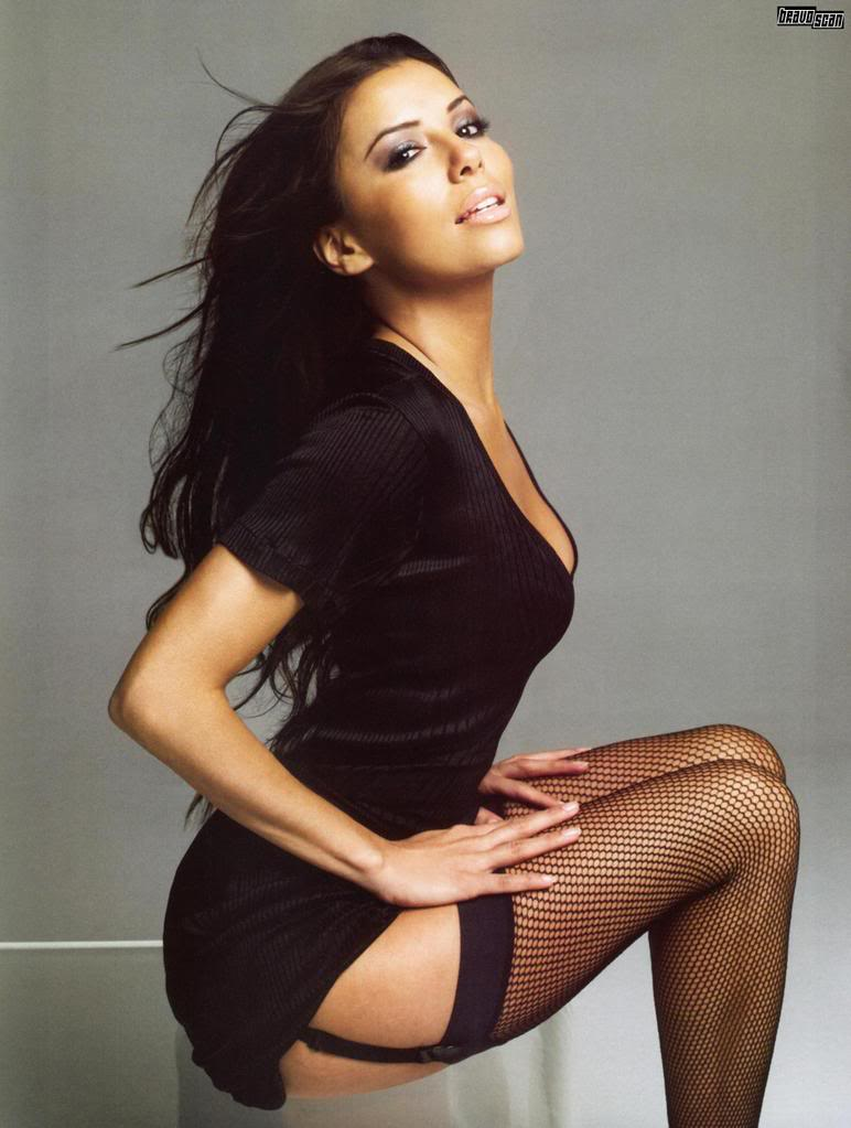 Eva_Longoria_-_GQ_April_2006_
