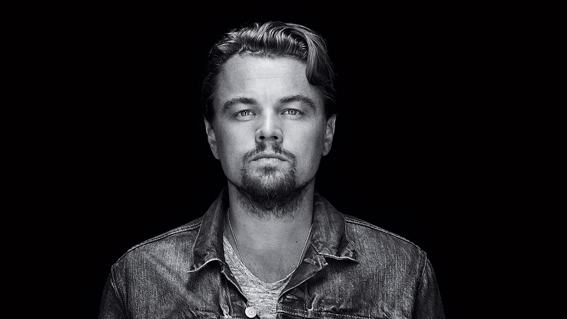 HD-Leonardo-Dicaprio-Wallpapers-11