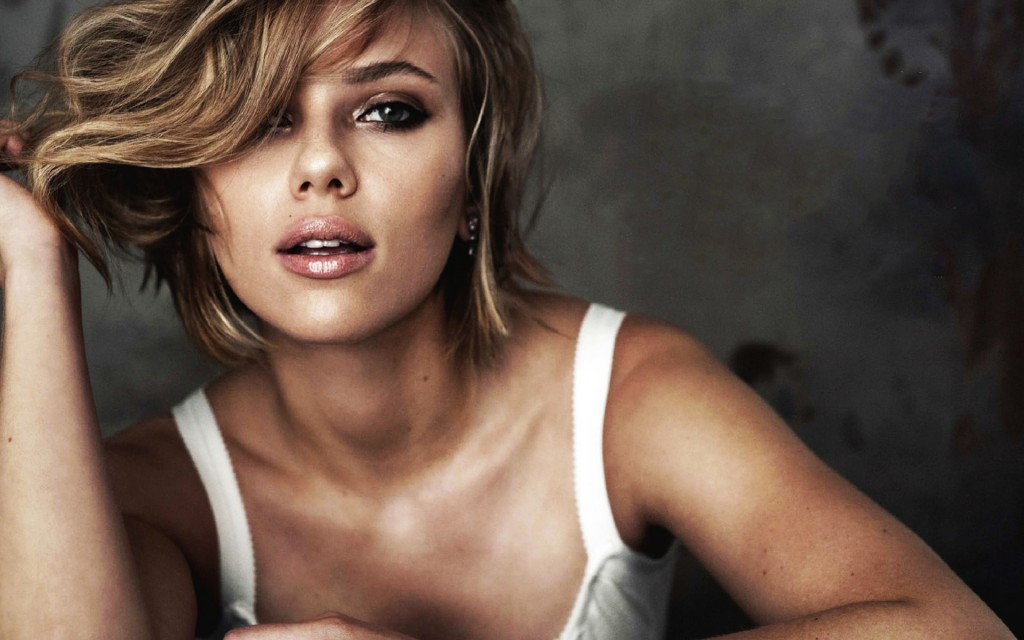 Hot-Picture-Scarlett-Johansson