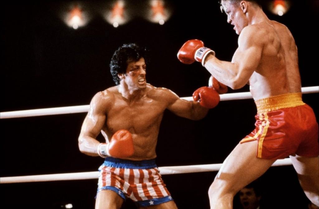 Rocky-IV-6