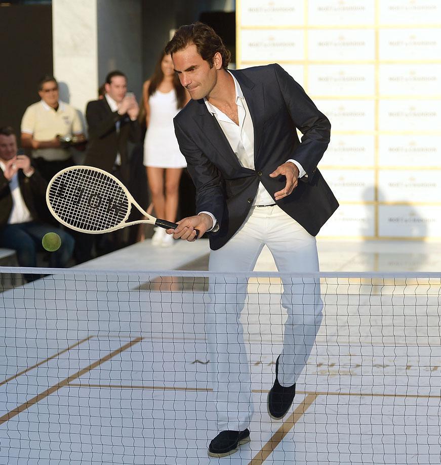 Roger-Federer_1