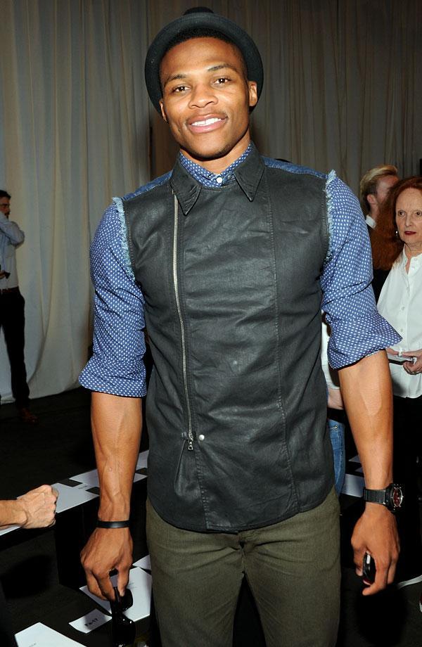 Russell-Westbrook_0