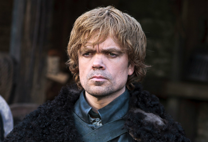 Tyrion-Lannister-6