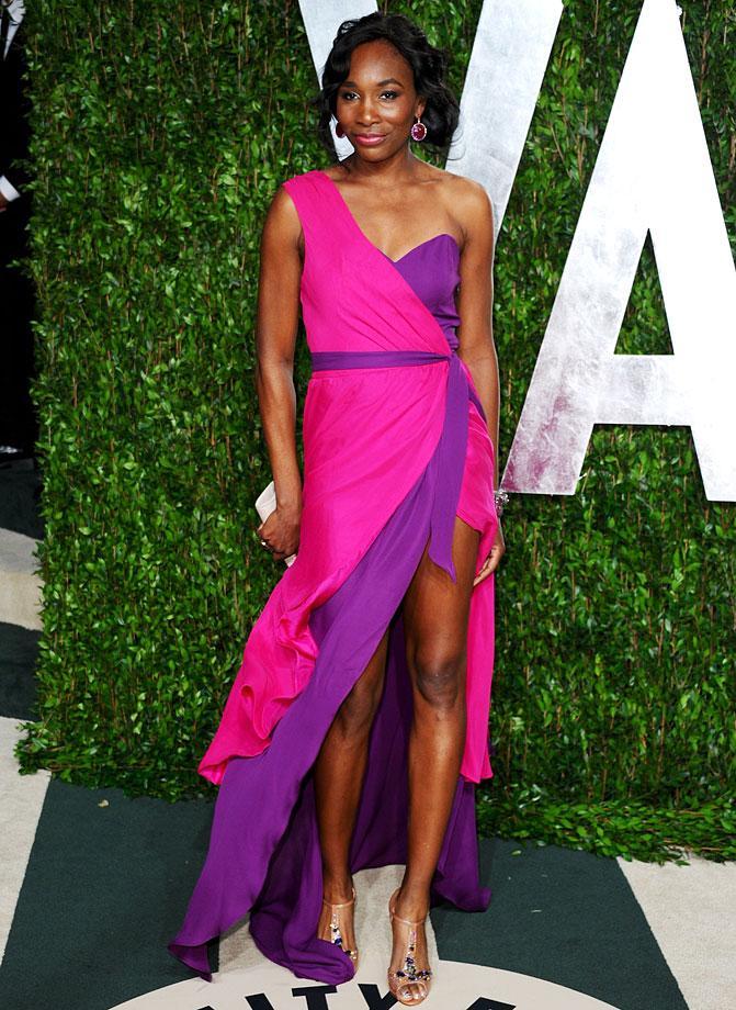 Venus-Williams_0