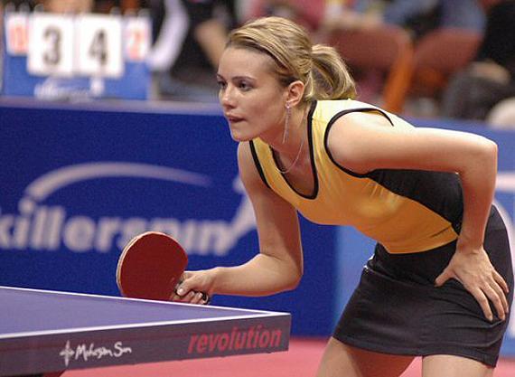 biba-golic-table-tennis2