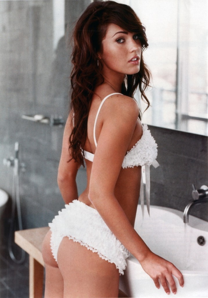 megan-fox-sexy-white-bikini-princes-716x1024