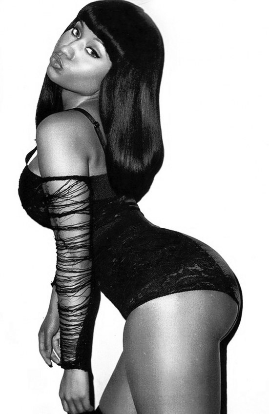 nicki-minaj-ass-808844444