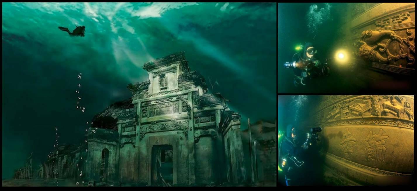 China-Shicheng-Lost-City