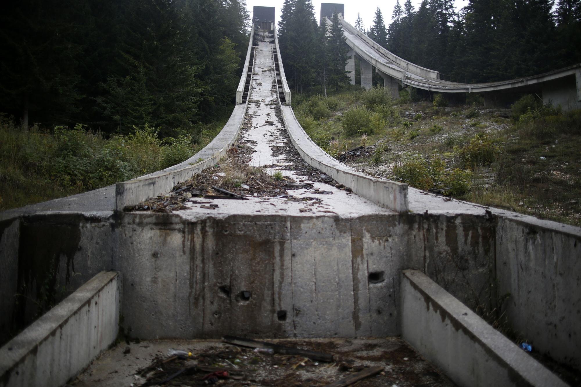 La-piste-de-bobsleigh