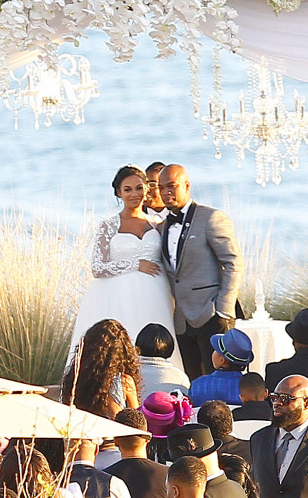 rs_634x1024-160221140715-634.ne-yo-wedding.cm.22116