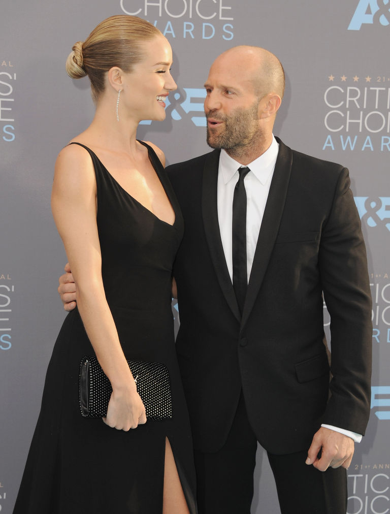gallery-1459188859-celeb-couples-age-jason-statham-rosie-huntington-whiteley