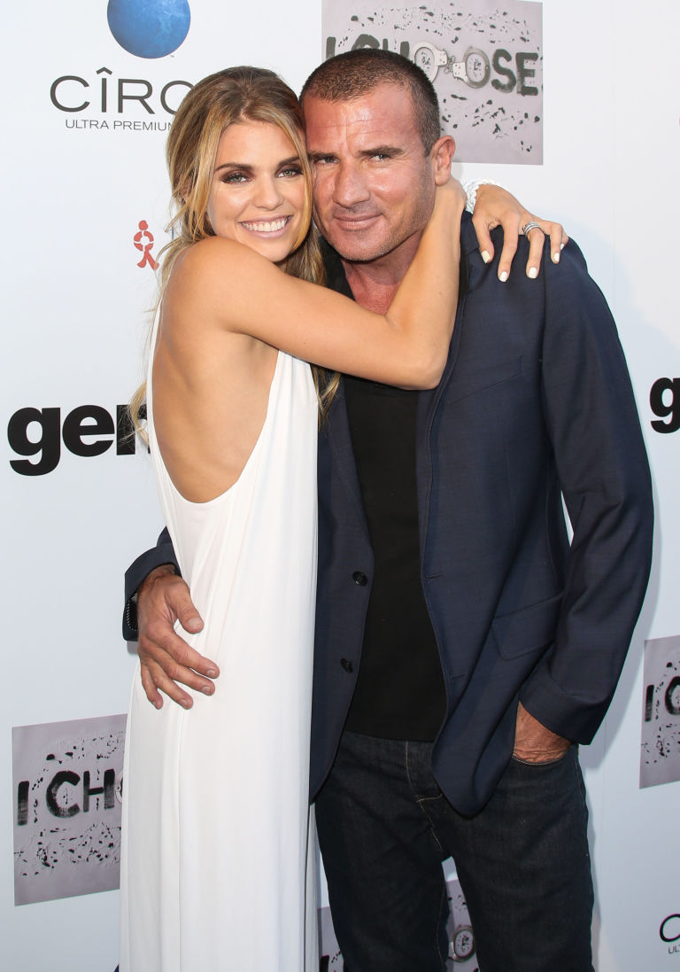 gallery-1459189783-annalynn-mccord-dominic-purcell-032816