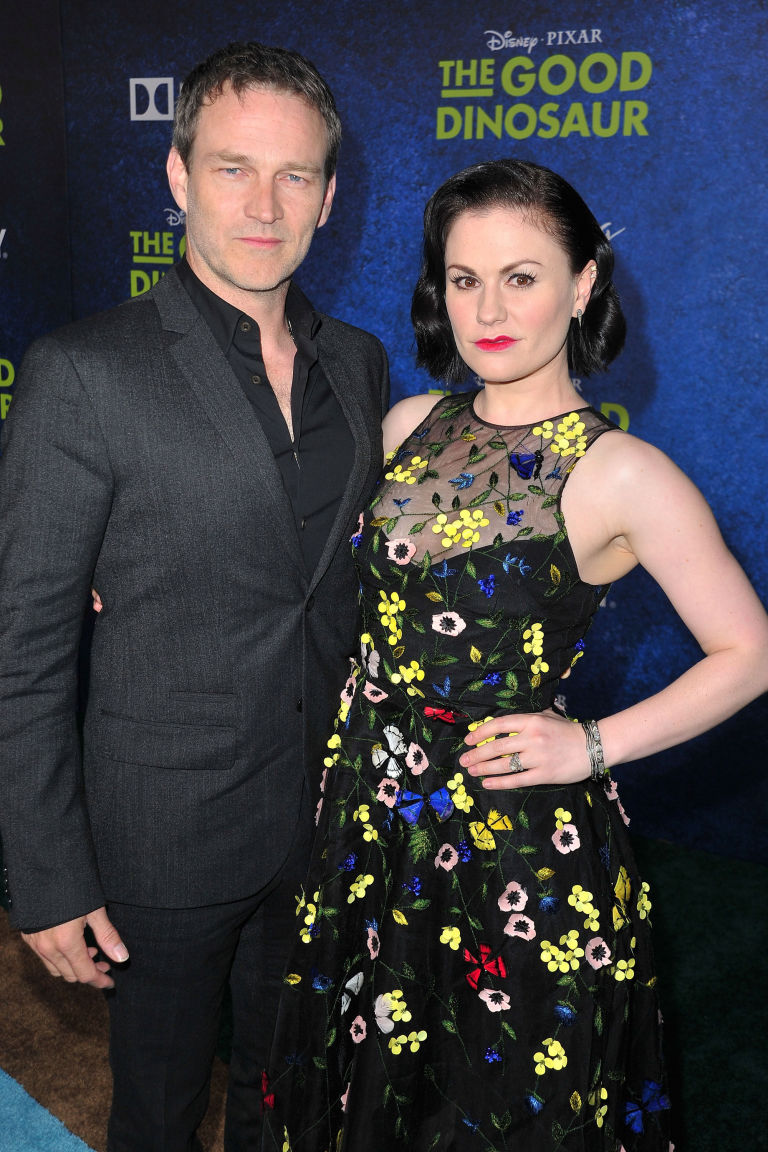 gallery-1459190207-anna-paquin-stephen-moyer-032816